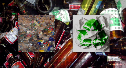 recycle-collection